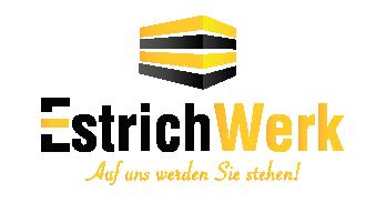 Estrich Werk